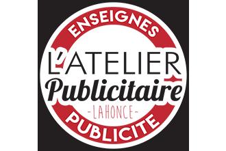 L'ATELIER PUBLICITAIRE